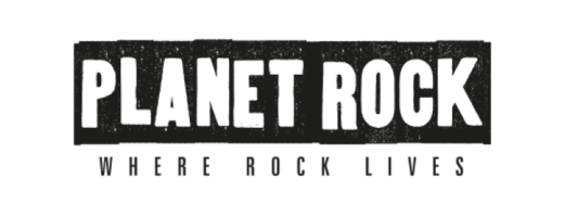 Featured – Planet Rock